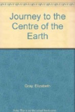 Journey to the Centre of the Earth audio-cd