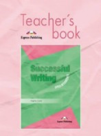 Successful Writing Upper-Intermediate Teacher's Book
