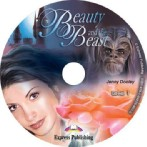 Beauty and the Beast audio-cd