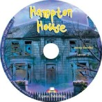 Hampton House audio-cd