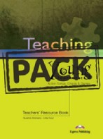 Teaching Young Learners: Action Songs, Chants and Games
