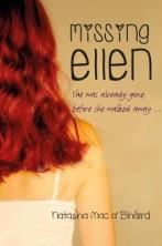 Missing Ellen