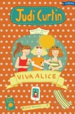 Viva Alice! (8)