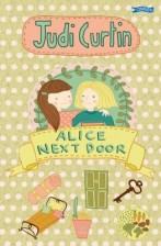Alice Next Door (1)