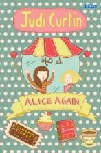 Alice Again (2)