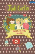 Alice in the Middle (4)