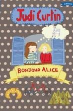 Bonjour Alice (5)