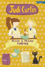 Alice and Megan Forever (6)