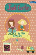 Alice to the Rescue (7)