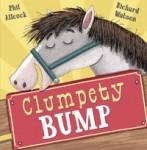 Clumpety Bump