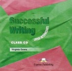 Successful Writing Upper-Intermediate Class CD