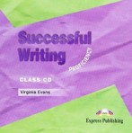 Successful Writing Proficiency Class CD