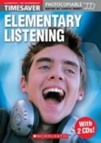 Elementary Listening