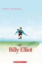 Billy Elliot + audio-cd