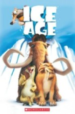 Ice Age + audio cd