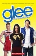 Glee: The Beginning + audio-cd