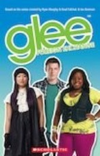Glee: Foreign Exchange + audio-cd