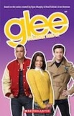 Glee: Summer Break + audio-cd