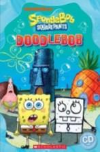 SpongeBob Squarepants: DoodleBob