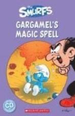The Smurfs: Gargamel's Magic Spell