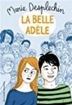 La Belle Adèle