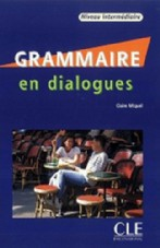 Grammaire en dialogues Int