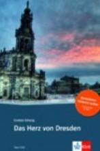 Das Herz von Dresden + online audio