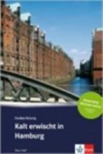Kalt erwischt in Hamburg + online audio