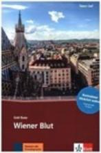 Wiener Blut + online audio
