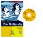 Die Müllmafia + mini-CD