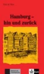 Hamburg- hin und zurück