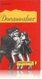 Donauwalzer