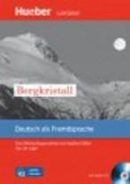 Bergkristall + audio-cd