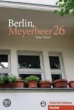 Berlin, Meyerberr 26