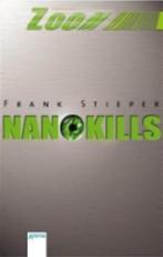 Nanokills