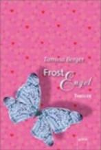 Frost Engel