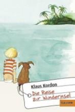Die reise zur Wunderinsel