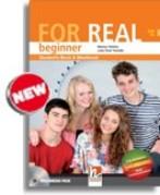 For Real Beginner Teacher's Pack