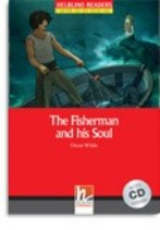 The Fisherman and his Soul + audio-cd