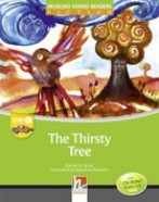 The Thirsty Tree (Big Book)