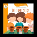 The Three Seeds + online games