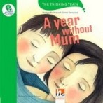 A Year Without Mum + online games