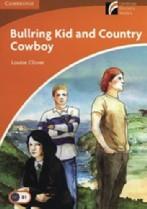 Bullring Kid and Country Cowboy