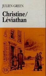 Christine/Léviathan