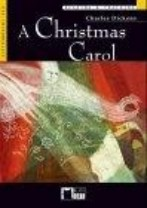 A Christmas Carol + audio-cd