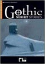 Gothic Ghost Stories + audio-cd