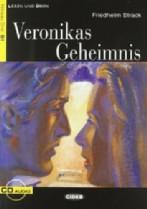 Veronikas Geheimnis + audio-cd