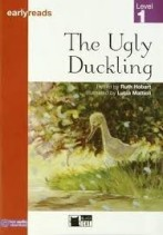 The Ugly Duckling + audio-cd