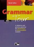 Grammar Tour