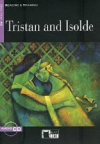 Tristan and Isolde + audio-cd